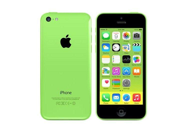 科技早报 小米回应进军电子烟传闻;苹果新款iPhone机型曝光