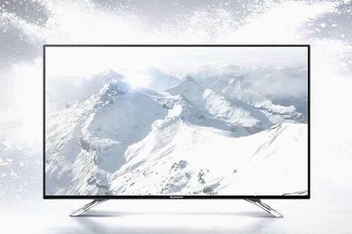 智能电视使用寿命有多长?