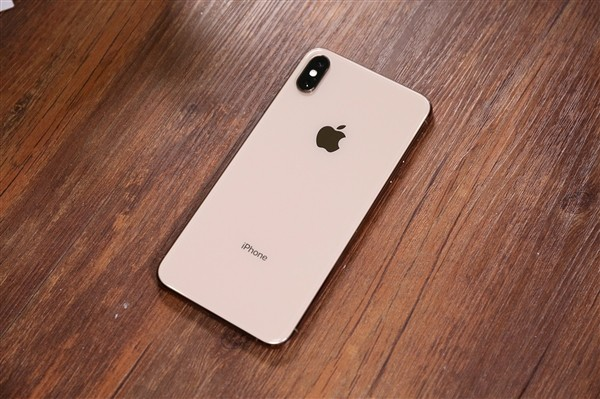 苹果收购语音应用公司PullString 或将加强Siri