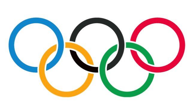 印尼提交申办2032年奥运会申请 印朝韩三国争权谁是最后赢家