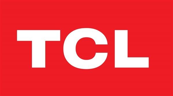 TCL第6代柔性AMOLED t4产线预计今年底可投产