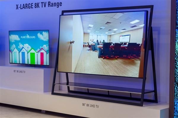 买电视只要关注电视面板就够了?非也非也