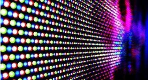 OLED屏幕屏比液晶屏更伤眼?罪魁祸首原来是它!
