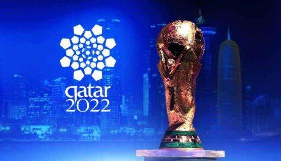 卡塔尔2022年世界杯足球比赛将有全新直播体验