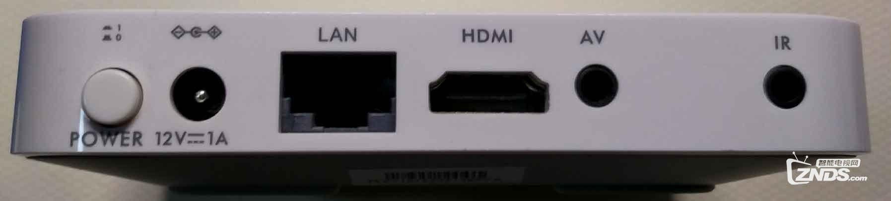IPTV直播源获取教程,没有电信盒子也可以看IPTV直播