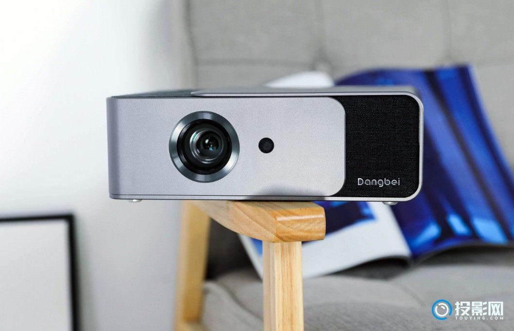 投影网老司机用经验告诉你投影机1080P和720P差距有多大!