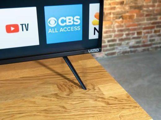 为什么智能电视现在这么便宜?原来是靠电视广告获利