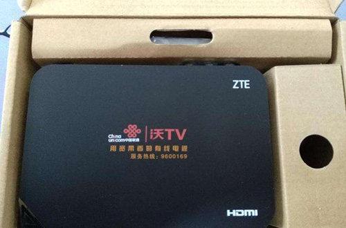 联通IPTV为什么无法收看CCTV 5等央视频道?解决办法奉上