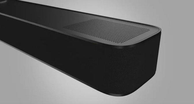 科技早报 小米新一轮组织架构调整;百度智能音箱新品明日发布