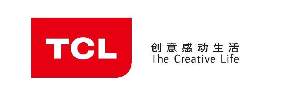 TCL在越南建厂,总投资超3.6亿元