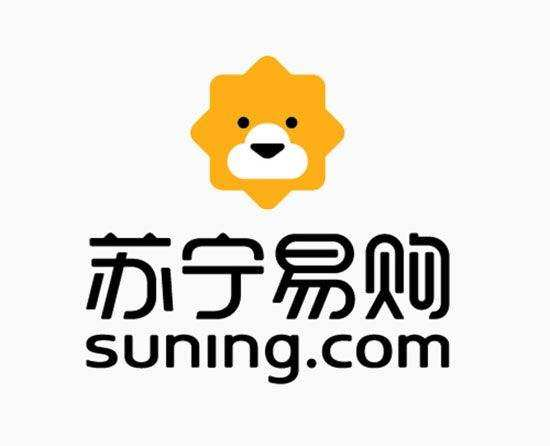 2019年家电新风口 苏宁三星彩电敲定100亿战略大单