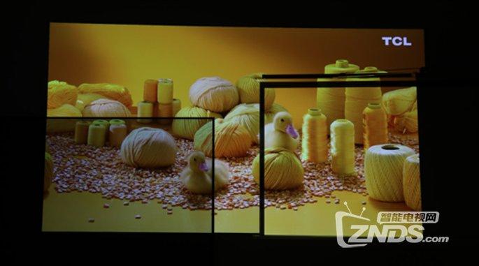 投影幕布如何选择?抗光幕布、白墙、玻纤幕布的区别是什么?
