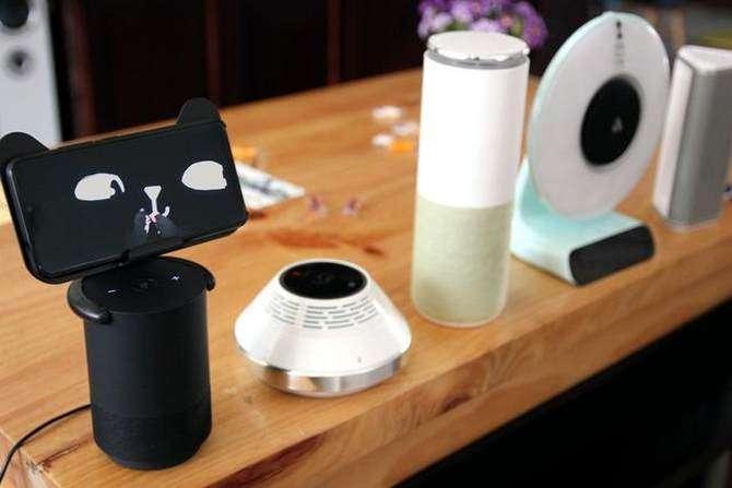 天猫精灵整体销量超1000万 阿里成中国第一大智能音箱厂商