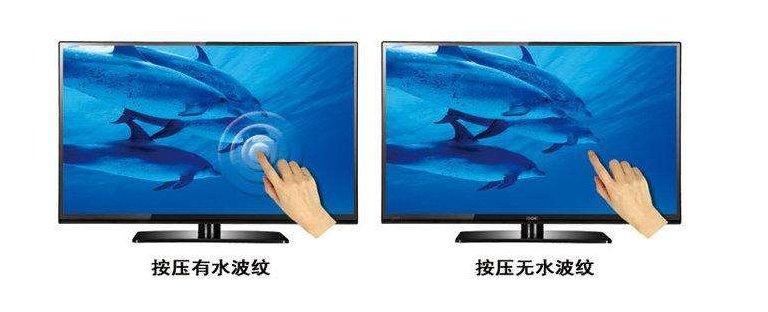 电视屏幕测试方法汇总 教你如何自己进行屏幕测试