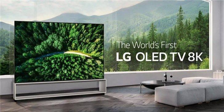 科技早报 乐视超级电视新品将发布;小米电视两款新品型号曝光