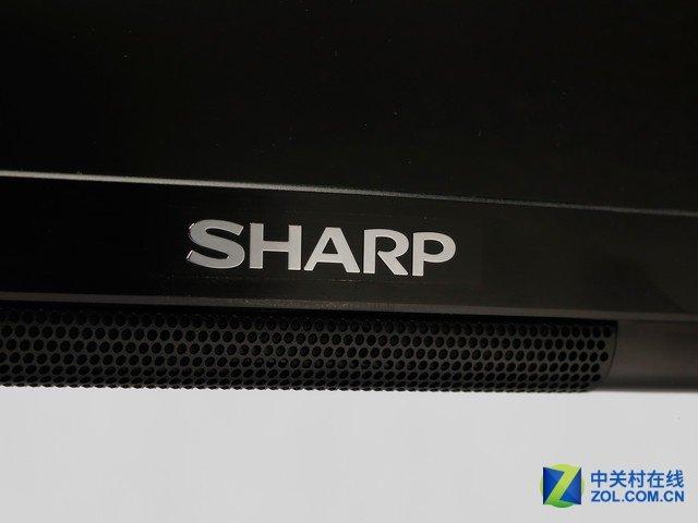 夏普80英寸8K电视80AXAA开卖 售价近120000元