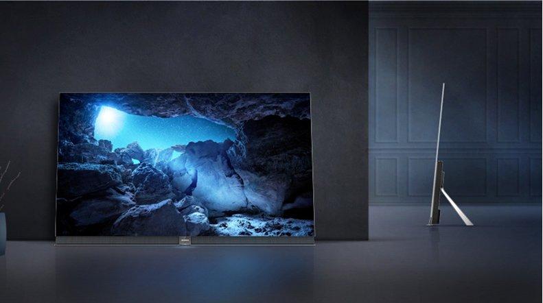 电视机哪个牌子好?2019年电视机品牌排行榜前十名