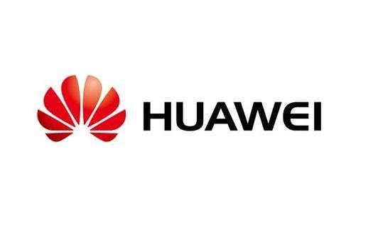 华为不会做传统电视产品 将在今年推出大屏样板产品