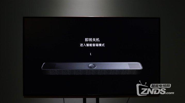 小度电视伴侣与小米电视音响对比评测:谁才是真的好用不贵?