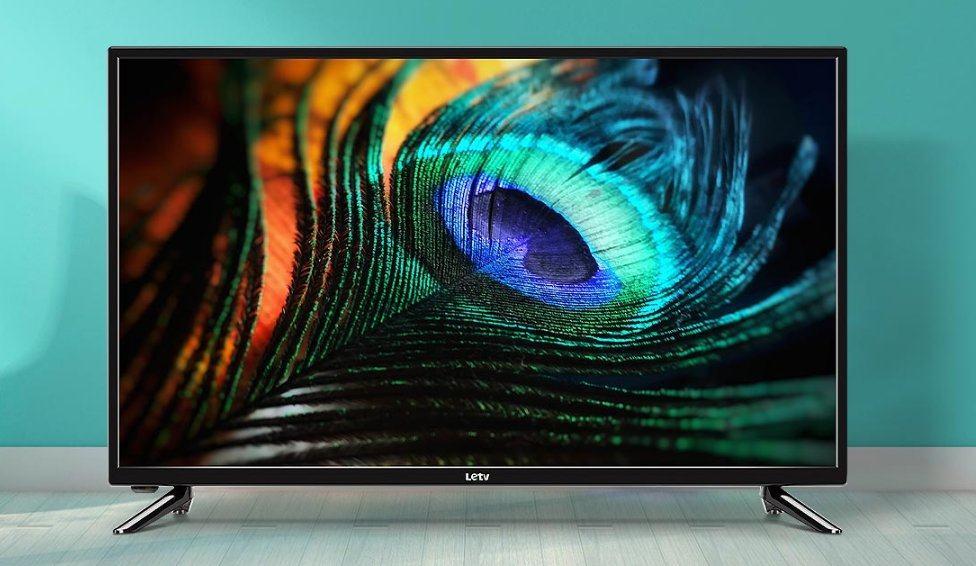 科技早报 Letv超级电视新品预售;贾跃亭为续造车梦美国卖地