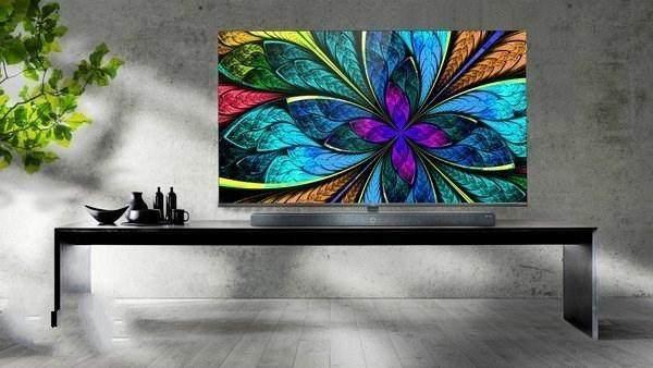 OLED电视销量迅猛增长 面板供应出现短缺现象