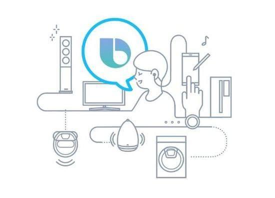 外媒:三星申请Q BIX商标 电视内置语音助手或不叫Bixby