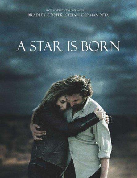 """乐融Letv超级电视也是""""一个明星的诞生"""""""
