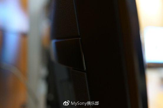 索尼KD-9500G与KD-9000F对比评测:性能提升明显