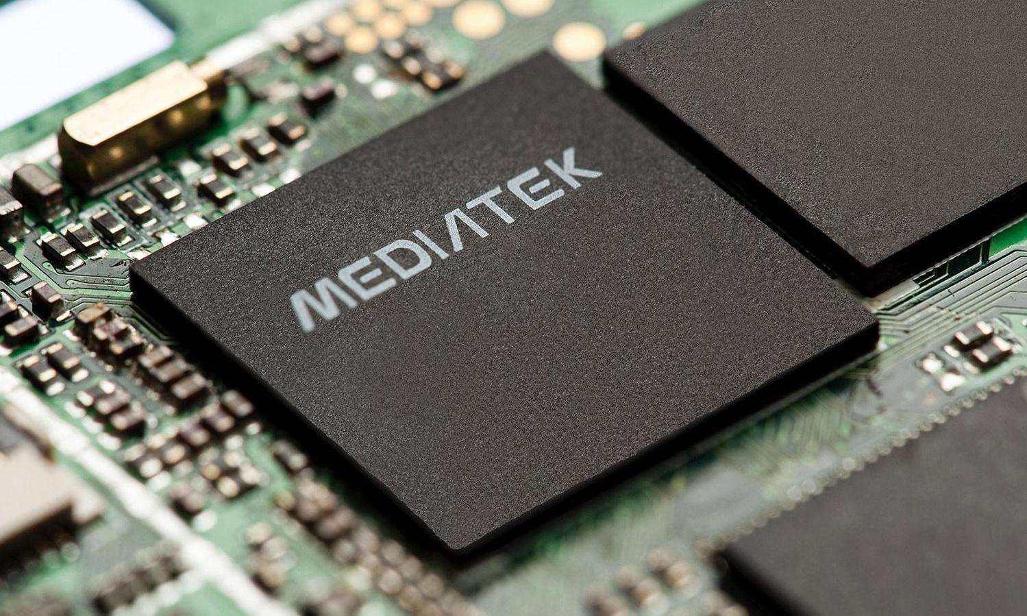 联发科S系列、F系列电视芯片今年上市 定位不同智能电视产品