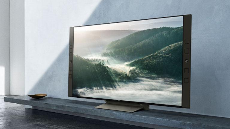 如何选择尺寸合适的电视?这里有一份贴心指南