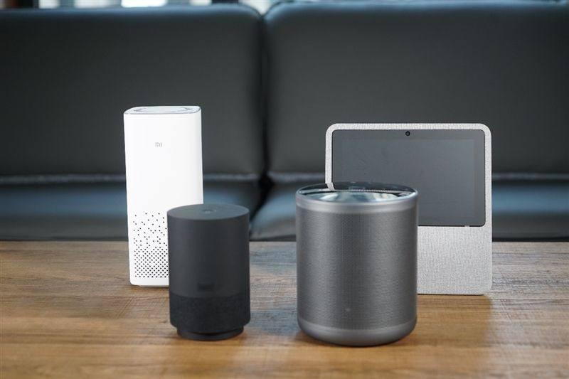 技术和低价已成常态 智能音箱下一步将在何方?