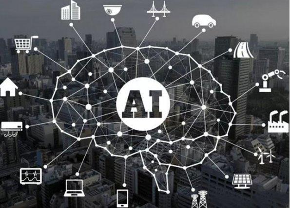 人工智能技术和应用在发展的同时应更注重安全