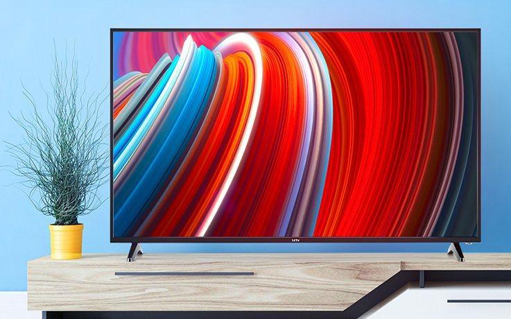 科技早报 乐视超级电视Y55C新品首发;360IoT春季发布会将召开
