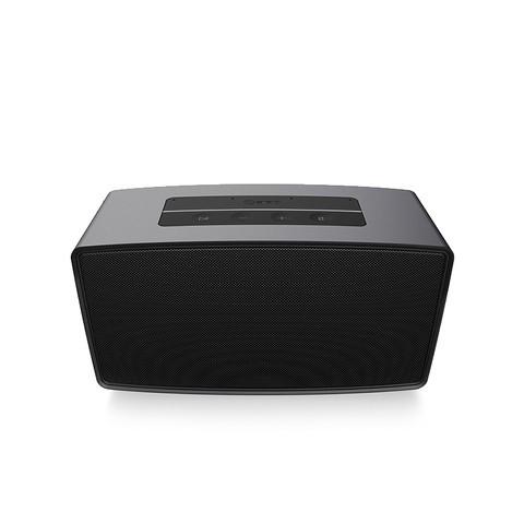 360推首款AI音箱 音质出色售价仅199元!