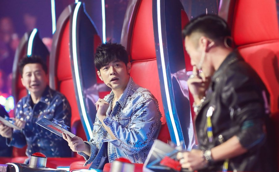 2019中国好声音导师都有谁?周杰伦退出好声音是怎么回事?