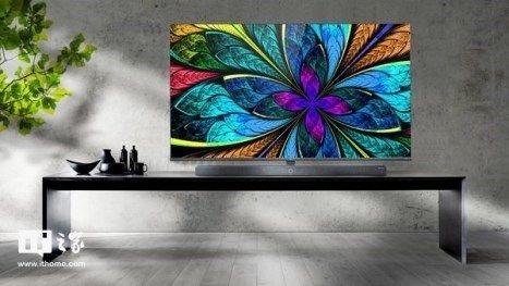 8K电视机:可远观而不可亵玩焉_-_热点资讯-货源百科88网