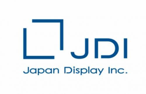 中企成JDI最大股东,将握近五成表决权
