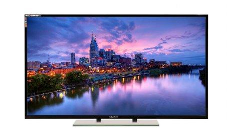 高清电视再次被关注,数字高清电视标准或重建