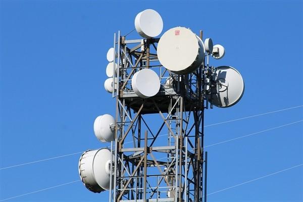 韩国5G遭吐槽:网速很快,信号太弱