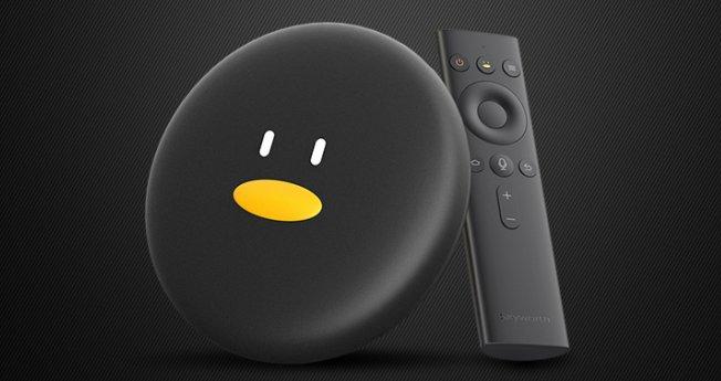 2019年什么电视盒子最好?2019年好用的电视盒子推荐