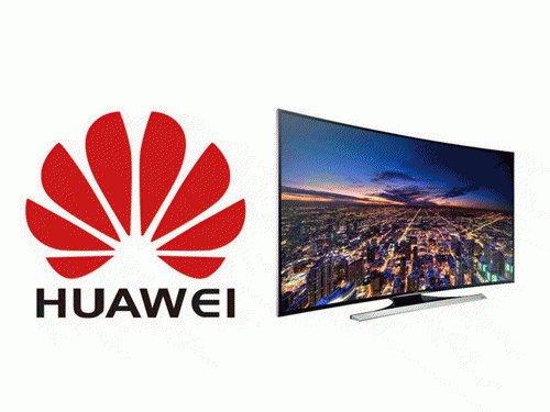 华星光电侧面证实:华为将推出电视