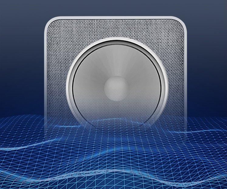 创维小度AI盒子新品发布:支持电视/音箱双模式 到手仅299元