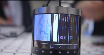 智能可穿戴设备发展迅猛,未来或将取代手机