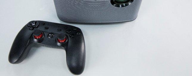 智能电视上怎么玩体感游戏?这几个方法了解一下