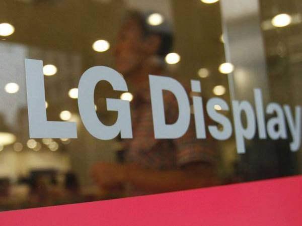 LG Display:OLED面板暂时不进入中低端电视市场
