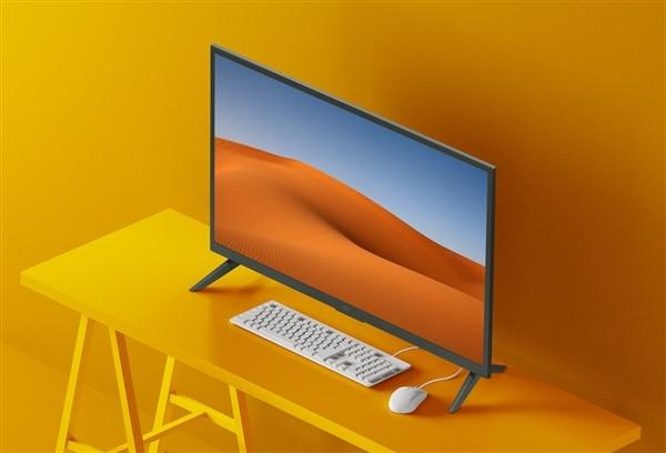 科技早报 海信连推四款电视新品;旗舰版65吋小米电视5或将发布