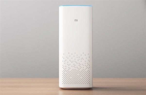 2019智能音箱推荐:目前最好用的智能音箱有哪些?