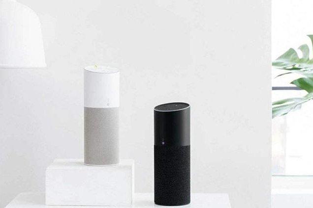 2019智能音箱哪个好?五款主流智能音箱上手测评