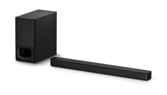 索尼2019款SoundBar售价280美元 将于4月底美国上市