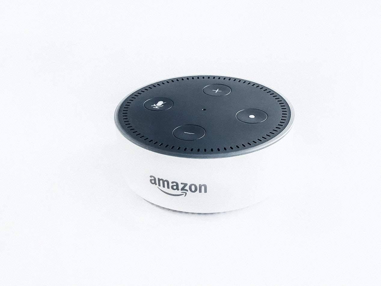 都在用智能音箱,你有考虑过自己的隐私问题吗?_-_热点资讯-艾德百科网